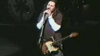 John Frusciante - I Feel Love