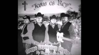"Grupo Explosion Divina de Tierra Caliente - ""Una l"