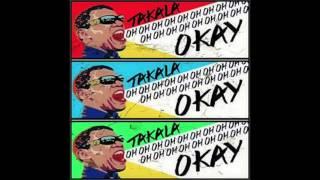 Takala - Okay Oh Oh Oh [HELI Remix]