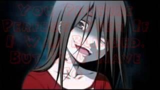 Escape The Fate-Picture Perfect feat  Patrick Stump Lyrics