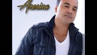 Zacarias Ferreira - Asesina (Nuevo 2017)