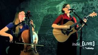 The Doubleclicks  - The Guy Who Yelled Freebird (Live)