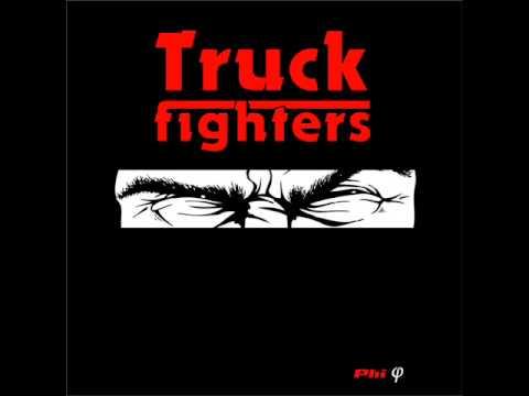 truckfighters-atomic-hitler-oalme