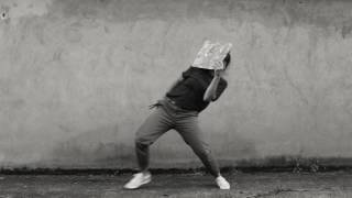 Elektro Hafiz & Bahar feat. Grup Ses - Vinil Feys (VINYL FACE)