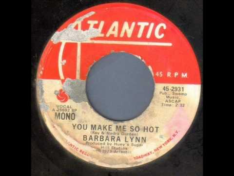 barbara-lynn-you-make-me-so-hotwmv-soulfulbologna