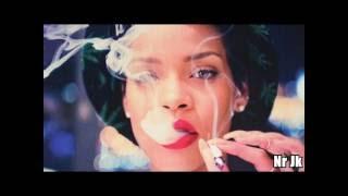 Rihanna - Needed me [MAGYARUL]