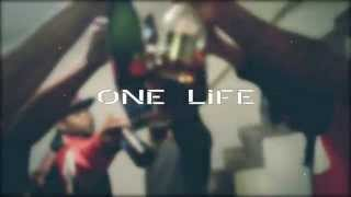 Codak - One Life (Official Music Video)