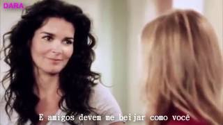 Jane and Maura/ Friends - Ed Sheeran (Tradução/ Legendado) Rizzles ♥