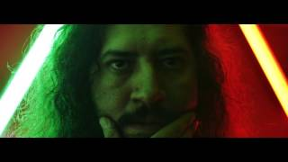 REINA MOLLY - ES LO QUE SOY (VIDEO OFICIAL HD)