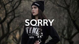 Xavi - Sorry (Original Mix)