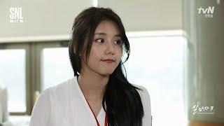 170708 tvN Saturday Night Live E16 (Hyejeong) - Link In Description