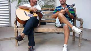Antônio Carlos e Jocafi- Entre Aspas