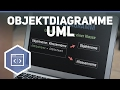 objektdiagramm-mit-uml/