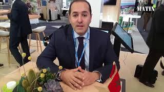 COP 23 : Le Maroc présente sa stratégie énergétique à Bonn