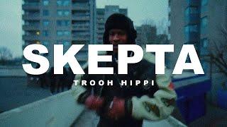 "(FREE) Skepta Type Beat 2018 x BBK ""Old School"" | Grime Instrumental Free Type Beat 2018"