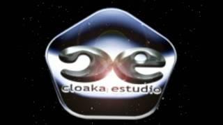 cloaka 1.wmv