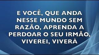 VIVEREIS VIVERÁS - MILTON CARDOSO