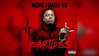 Moneybagg Yo - Nonchalant [Heartless]