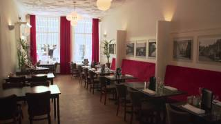 Hotel De Nymph, Brielle - Hoe Leuk is... Nederland