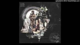 Desiigner - Timmy Turner Remix Feat. Kanye West (Clean)
