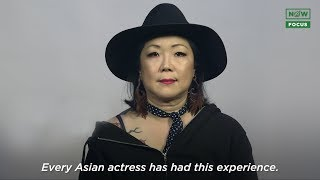 Asian-American Actresses Describe Struggle Of Constantly Being Typecast As Sherlock Holmes