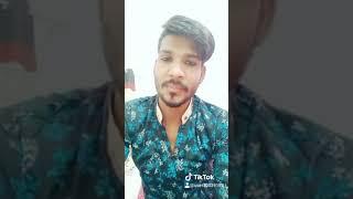 Phoolo Ka Taro Ka Sabka Kehna Hai Ek Hazaaron Mein Meri Behna