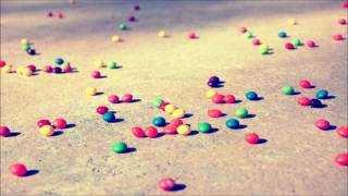 50 Cent - Candy Shop (BigJerr Trap Remix) - Bass Boosted