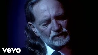 Willie Nelson - There You Are