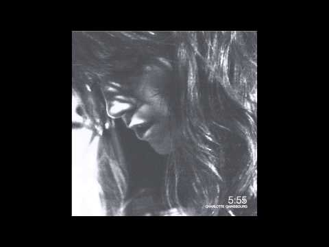 charlotte-gainsbourg-morning-song-official-audio-charlotte-gainsbourg
