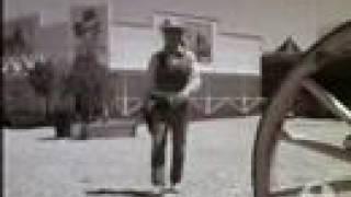 Cher - Just like Jesse James - Rare original video