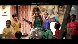 Khanderaya Jhali Majhi Dena Dena re😘  ticha vina jiv majha rahina full new marathi whatsapp status