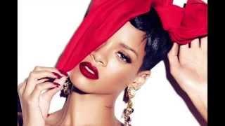 Rihanna - Te Amo (Dj Mert Altın Kizomba Mix)