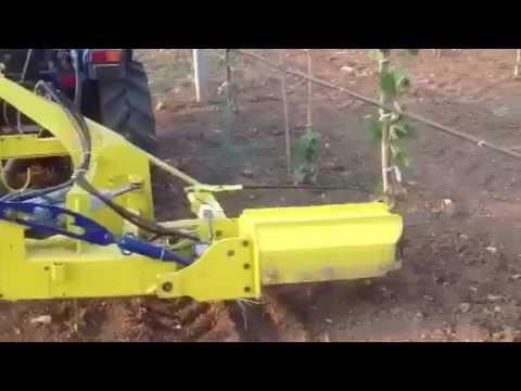 tarım makinaları - tarimmakinasi.com