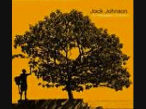 Jack Johnson Chords Chordify