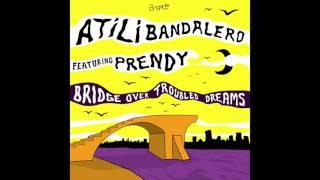 Atili Bandalero ft. Prendy & Tenah Bones - Sunday