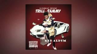 Trill Sammy, Dice Soho, Kirko Bangz & DJ XO - Wat We Want [Prod. By XO On The Beat]