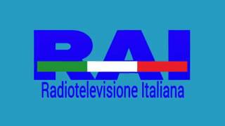 RAI Radiotelevisione Italiana  This is a production social network consultants private.