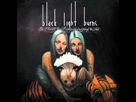 black-light-burns-i-want-you-to-vendetta4849