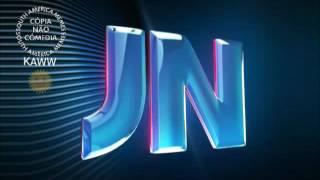 Abertura JN - feat Mc mudinho