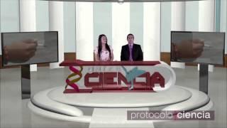 Protocolo Ciencia 21 Polvo de Frambuesa