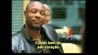 A filha do pastor Tank and letoya  I`ll Take Good Care of Your Heart legendado PT Brasil