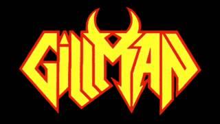 Paul Gillman - Ladrolitico