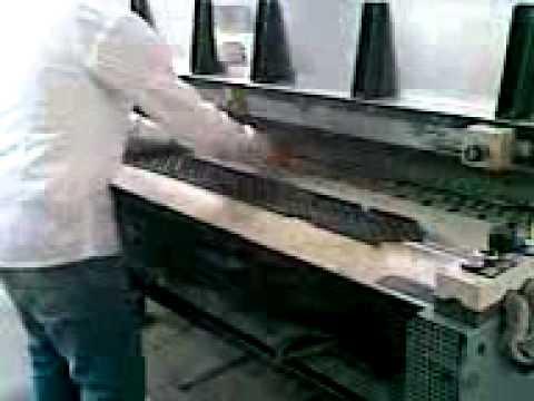 kravat imalatı, kravat üretimi Basira Tekstil