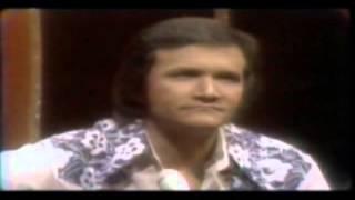 Roger Miller   Whistle Stop Bobby Goldsboro Show '68Z
