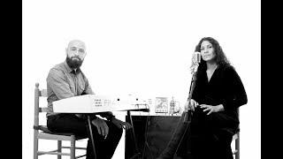Bolero Meets Jazz - Somos amantes (Cover Bartola) | Acqustic
