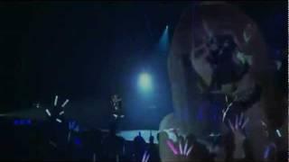学園黙示録 Maon Kurosaki - Kimi to Taiyou ga Shinda Hi - @L.I.S.A.N.I - 2010  [LIVE]