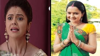 जिया मनिक की धमाकेदार वापसी, देवोलीना हुई रिप्लेस | Giaa Manek To Replace Devoleena Bhattacharya