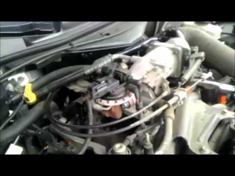 2004 Mercury Grand Marquis Problems Online Manuals And
