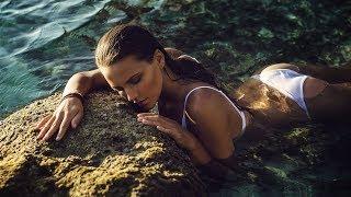 Skybar (feat. Patricia McNiel) - You Don't Love Me - No, No, No