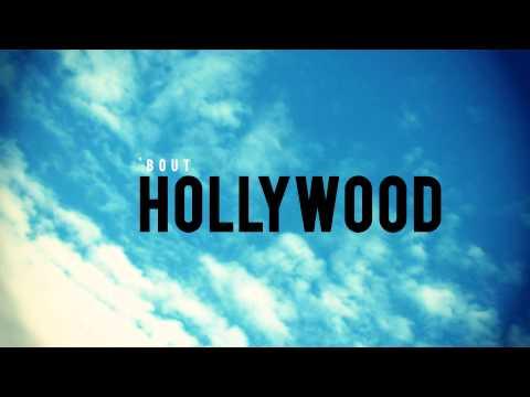 wouter-hamel-hollywood-wouter-hamel